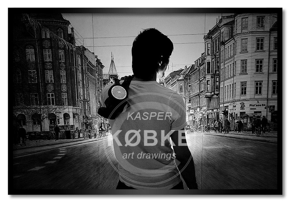 ArtistInFront_Indramning_vandmærke.png