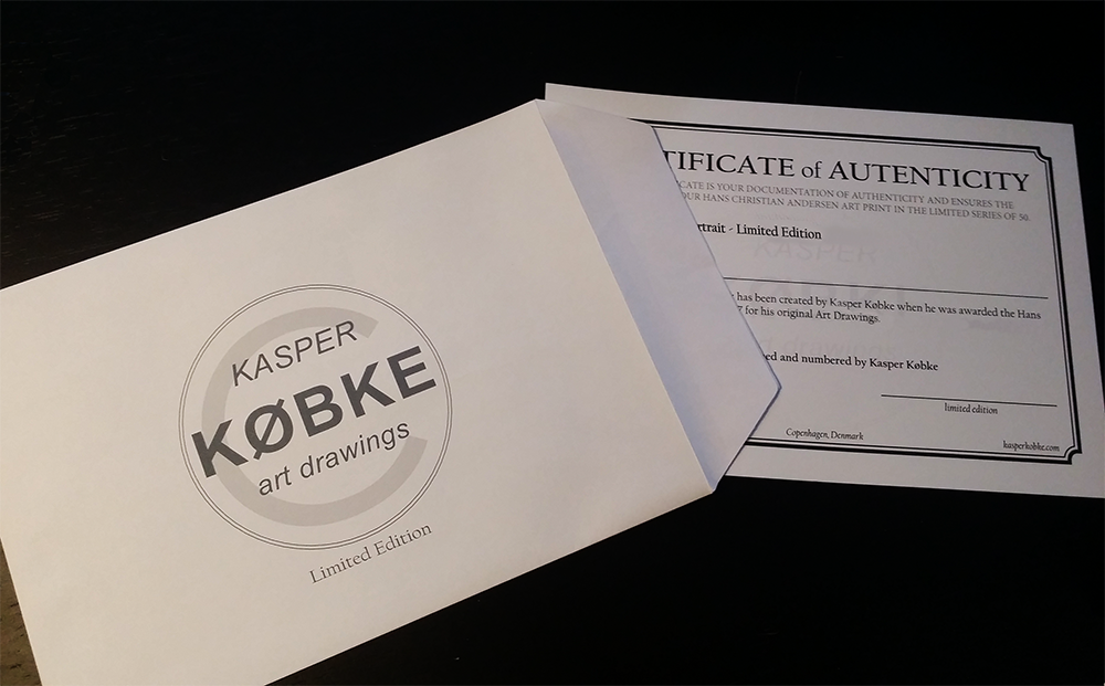 Certifikat_LimitedEdition_KasperKøbke.png