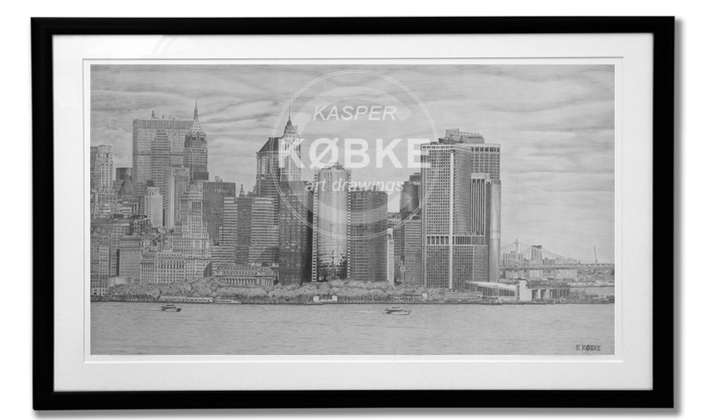 NewYorkSkyline_LimitedEdition_PassePartout.png