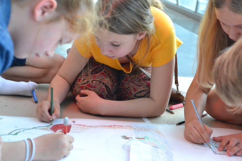 SommerTegneSkole (2).jpg