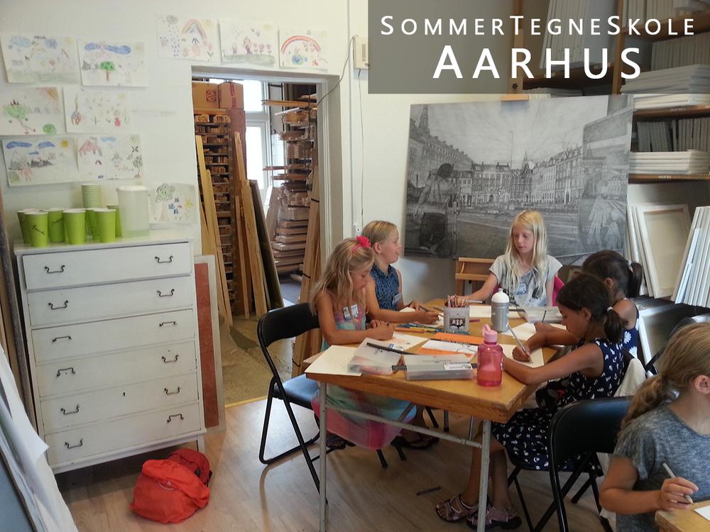 SommerTegneSkole_Aarhus.png