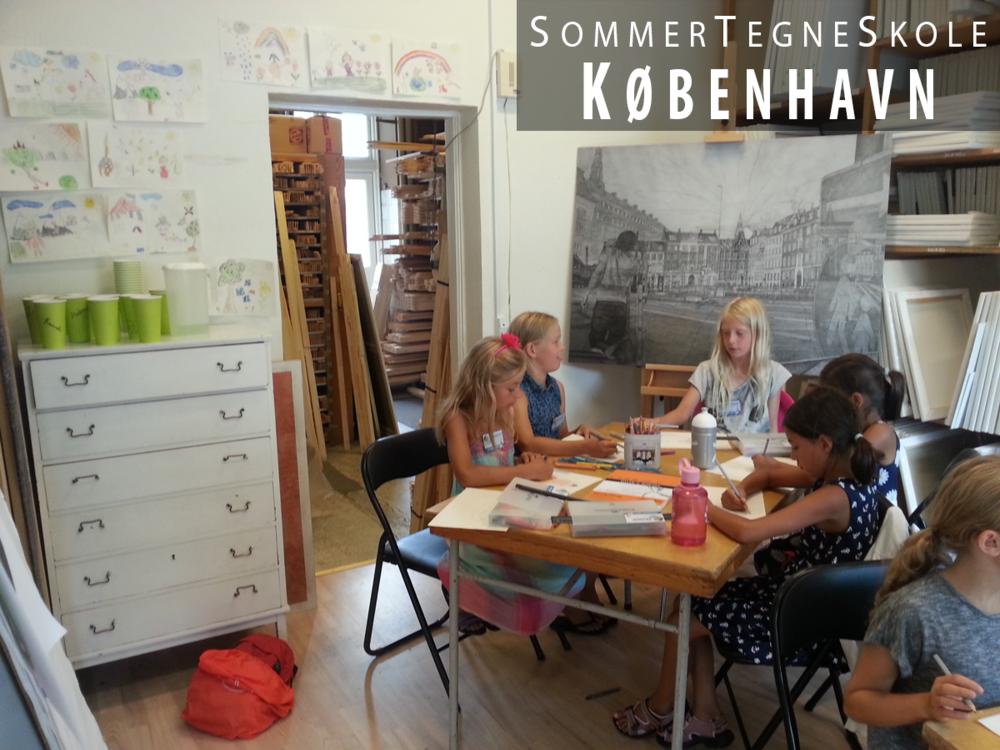 SommerTegneSkole_Kbh2020.png