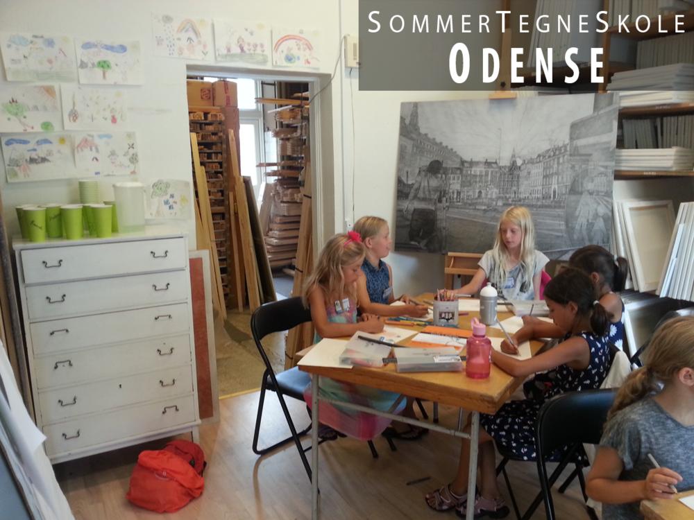 SommerTegneSkole_Odense.png
