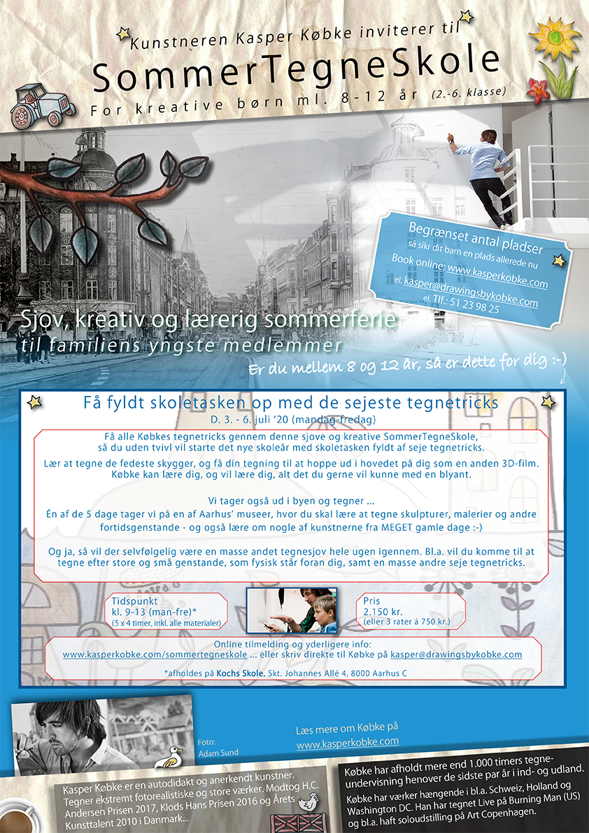 Sommertegneskole2020_opslag_uge28.png
